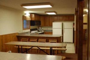 7_Bdrm_Kitchen