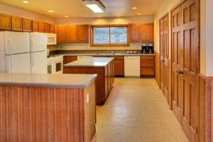 8 bedroom cabin 6