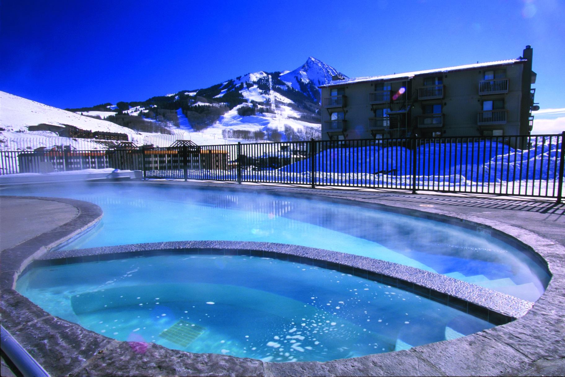 CH.pool