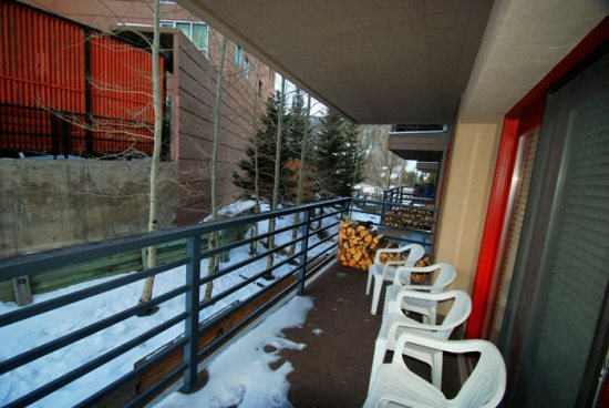 snowdance manor7