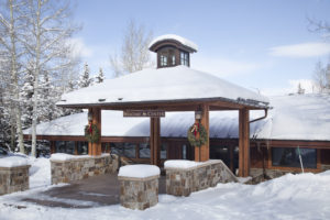 35821273-H1-Villas_at_Snowmass_Club_-_Welcome_Center