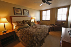 purg bedroom2